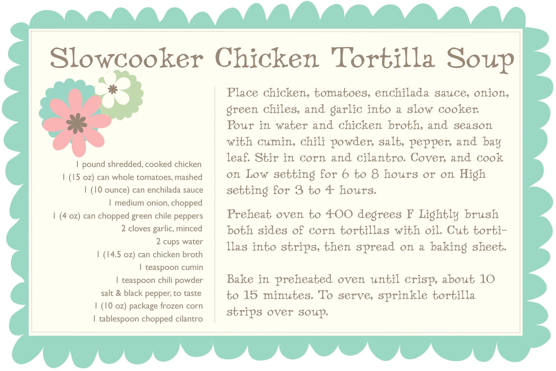 Tortillasoup2